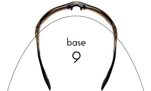 base9