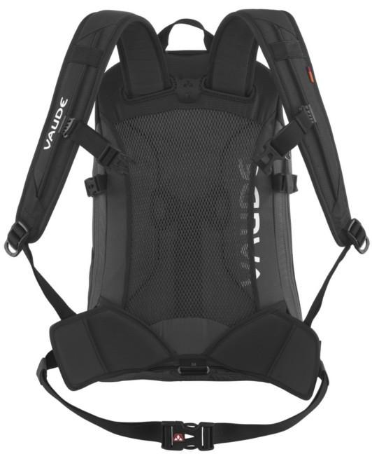 Vaude Wizard 30+4 Backpack Backup