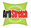 Tecnologia ArtiStretch de las Colchonetas Trangoworld