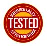 Tecnologia Individual Tested de las Colchonetas Trangoworld