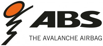 Logo ABS the avalanche airbag