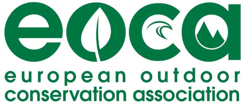 EOCA European Outdoor Conservation Association