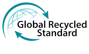 GRS global recycled standard