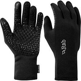 RAB Power Stretch Contact Glove W