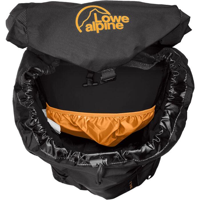 Lowe Alpine Airzone Trail 25 Sac à dos