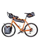 Alforja  Bikepacking de Ortlieb