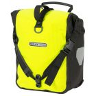 Alforja Ortlieb Sport Roller High Visibility amarilla