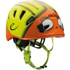 Casco Edelrid Kid's Shield II sahara oasis
