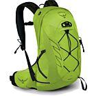 Osprey Talon 11 backpack limon green
