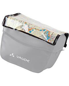 Portamapas para Aqua Box y Discover Box