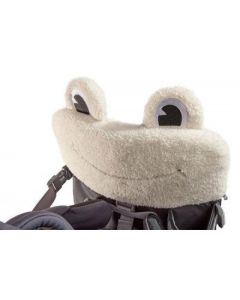 Acolchado Vaude Cushion Frog