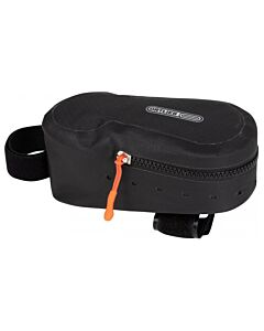 Bike bag Orltieb Cockpit-Pack black