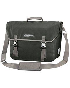 Alforja Ortlieb Commuter Bag Two QL2.1 pine (verde)