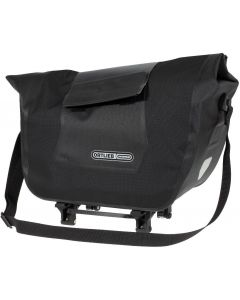 Bolsa Ortlieb Trunk Bag RC negro
