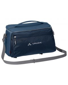 Alforja Vaude Road Master Shopper marine (azul)