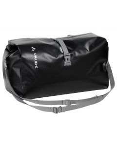 Vaude Top Case Bag (PL)