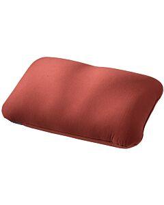Vaude Pillow L