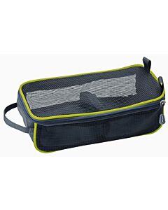 Bolsa para crampones Edelrid Crampon Bag