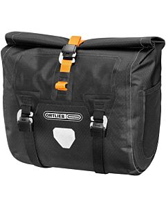 Bolsa de manillar Ortlieb Handlebar Pack QR