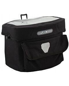 Ortlieb Ultimate Six Pro handlebar bag