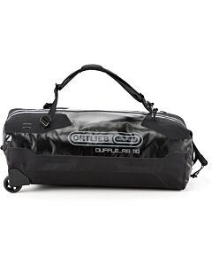 Ortlieb Duffle RS travel bag black