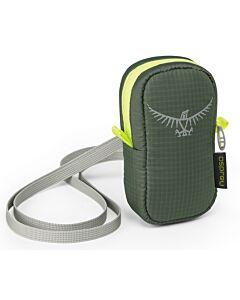 Bolsa para cámara Osprey Ultralight Camera Bag S