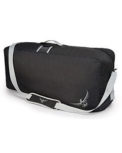 Bolsa de viaje Osprey Poco Carrycase