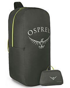 Bolsa de viaje Osprey Airporters