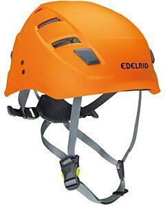Casco Edelrid Zodiac Lite sahara (naranja)
