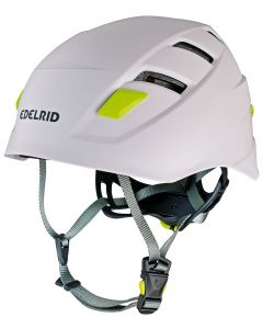Edelrid Zodiac snow helmet (white)