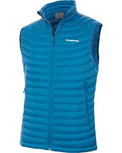 Trangoworld Otal blue vest