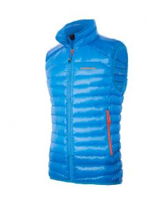Trangoworld TRX2 800 Pro Blue Vest