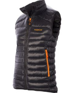 Trangoworld TRX2 800 WM Pro Vest black
