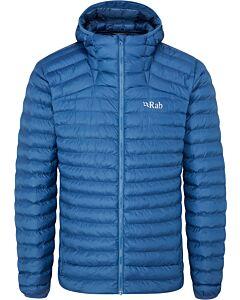 Rab Cirrus Alpine Jacket men ink (blue)