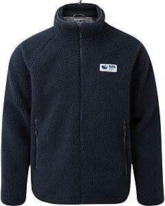 Chaqueta Rab Original Pile Jacket hombre deep ink (azul)