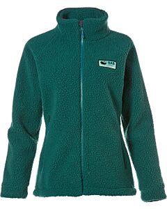 Rab Original Pile Jacket women's atlantis (green)