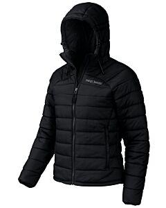 Trangoworld Bozena UA jacket black