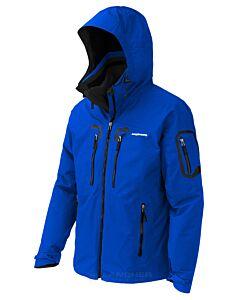 Trangoworld Hidry Complet UD Blue Jacket