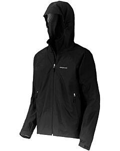 Trangoworld Lezat jacket black