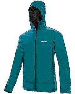 Trangoworld Rilton TF ocean depths jacket (blue)