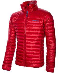 Trangoworld TRX2 850 LT Pro jacket red