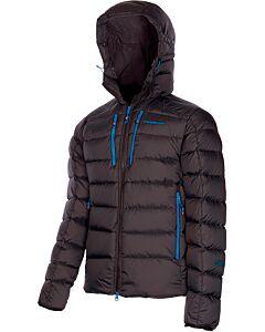 Trangoworld TRX2 850 Pro jacket black