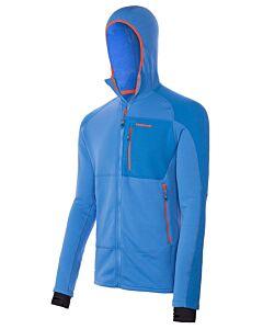 Chaqueta Trangoworld TRX2 Stretch Pro azul