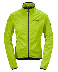 Matera Softshell Jacket II man Vaude Jacket