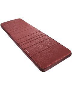 Vaude Dream Comfort pad