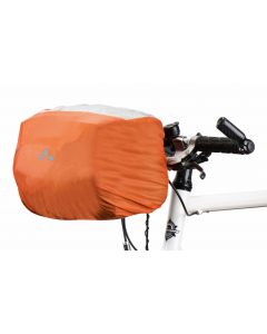 Cubre Vaude Raincover for Handle bar bags