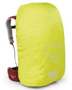 Cubremochilas Osprey Ultralight High Vis Raincover