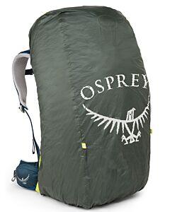 Cubremochila Osprey Ultralight Raincover