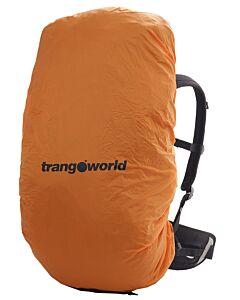 Trangoworld Light On backpack cover