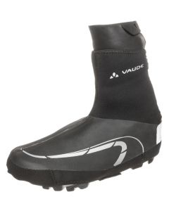 Cubrezapatillas Vaude Shoecover Chronos II